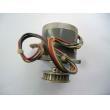 ILAB, Motor,Serum Tray, Chemistry analyzer  IL ILAB600,ILAB650 Used