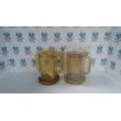 Ohmeda(USA) CO2 CANISTER FOR ANESTHESIA MACHINE (DATEX OHMEDA)(PN:1407-3200-00)New,Original