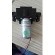 Sinnowa(China)waste pump,  D280,D320,D360 Chemistry analyzer  (Original New)