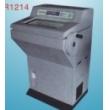 SYD-K2080 slicer