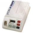 Medtronic(USA) ambulatory blood pressure box,Physio-control LP20 Defibrillator