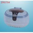Ultrasonis wave cleaner