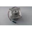 Biotecnica(Italy BT) Arm Motor Assy(PN:330.0680)  ,Chemistry Analyzer bt2000,bt3000 Used