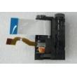 Landwind(China shenzhen) Thermal printer,    CTP1245S,semi auto Chemistry Analyzer LWB100,LWB100C NEW
