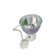 Pentax(Japan) hysteroscopy bulb  ,     New