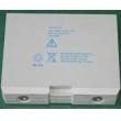 GE(USA)GE CardioServ 30344030 battery SCP 913/915/922 defibrillator battery