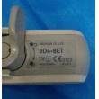 Medison(Korea) probe 3D4-8ET for Medison X8 ultrasound (New,Original)