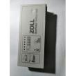 GE(USA) battery Zoll R series  ALS   for  Defibrillator-Marquette-Hellige Cardioserv,new,original