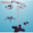 Operation Microscope for Ophthalmology