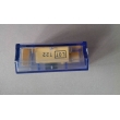 Hitachi(Japan) Sodium Electrode Cartridge (NA+)(PN:7224011 HI) , Chemistry Analyzer 911,912 New