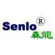 Senlo(China) Chemistry Analyzer Lamp