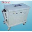 Constant temperature parafin instrument