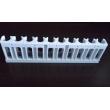Sysmex(Japan) Sample Rack (PN:833-3317-8),Hematology Analyzer XE-5000 NEW
