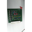 LIAISON(Italy)pump controller for Immunology Analyzer New