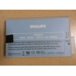 Philips (Netherlands)Philips monitors MP20 MP30 MP40 MP50 battery M4605A