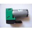 Urit(China guilin) Vacuum Pump,Hematology Analyzer Urit-3100 NEW