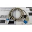 Nihon Kohden(Japan) Spo2 Extension Cable JL900P       New