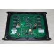 PLANAR(USA) EL320.256-FD6 LCD Screen