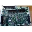 Sysmex(Japan) motor controller board, PCB(25P3215) ,Chemistry Analyzer Chemix-180,C180 Used