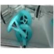Nikkiso(Japan),Nikkiso Hemodialysis Machine Hemodialysis Machine dual pump check valve New,Original