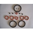 Abx(France) a full set of seal rings ,hematology analyzer pentra60,pentra80 NEW