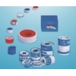 zinc oxide adhesive plaser