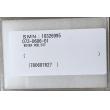 SIEMENS-BAYER(Germany) (PN:073-0606-01) Mixer Rod,DTT ,Chemistry Analyzer advia1200,advia1650,advia2400  NEW