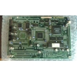 Sysmex(Japan) mother board (No. 6365) ,Hematology Analyzer XT-1800i,XT-2000i Used