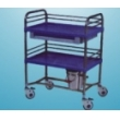 ABS cart