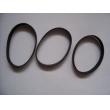 Toshiba(Japan) belt ,sample & Reagent, Chemistry Analyzer TBA-40FR NEW