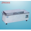 Electric Heating constant temperature water tank