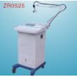 Micowave treatment meter