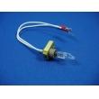 AMS(Italy) lamp,Chemistry Analyzer SABA-18,AUTOLAB18 NEW