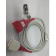 COMEN(China)Ref:2406 rainbow RC-4 patient cable for monitor (New,Original)