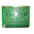 GE,PCB,PN 2386031,Logiq9 Ultrasound Machine