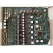 Johnson(USA)  (PN:J26074)Real time processor board ,  Brand new