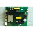 PZ Cormay(Poland) Power Supply Board(24V)  for ACCENT-220S ,ACCENT-200  Chemisty Analyzer New  ,Original