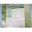 deep catheter  Invatec AME025040152 NEW