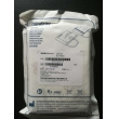 Mindray(China)Original PM 7000/8000/9000 / MEC 1000/1200/2000  CM-1203 NIBP adult blood cuff  new,original