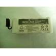 Nihon Kohden(Japan) NKB-301V- 12V 2800MAH NIMH BATTERY PACK for DEFIBRILLATOR NIHON  KOHDEN MODEL TEC-5521K (New,Original)