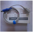 Mindray(China) SPO2 6-pin Extension Cable PM7000/8000,NEW