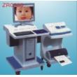 Female infertility diagnostic treatment