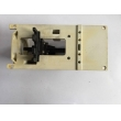 Beckman-Coulter(USA)MOTOR, BLOCK FOR 5 DIFF SYR(PN:XDA594AS),Hematology analyzer 5DIFF AL/OV       Used