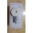 Sysmex(Japan) PN:973-2791-8  sample Rotor Valve NO.17 Assy ,Hematology Analyzer K-21,K-21N NEW,Original