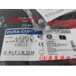 GE(USA)DURA-CUF* Cuff, Adult, 2-Tube Sub-Min, Navy 23-33cm(PN: 2203),dash2000/2500/3000/4000/5000  patient monitor.new,original