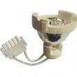 XION MEDICAL Optical fiber laryngoscope bulb 180W/45C  ,   New