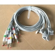 Philips(Netherlands)main cable (patient cable) for Philips PageWriter Trim III ECG,New,OEM, not Original