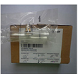 Drager(Germany)Original Flow Sensor 8403735 Spirolog Flow Sensor, fabius Plus NEW