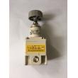 Mindray(China) pressure regulator for Mindray Chemisty Analyzer BS400 (New,Original)
