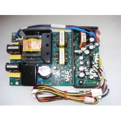 Switching power supply board  for Mindray Hematology Analyzer BC2300,BC2600,BC2800,BC3000